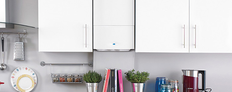 Heatcare | Boiler Combi Installations | Cardiff, Penarth and The Valleys
